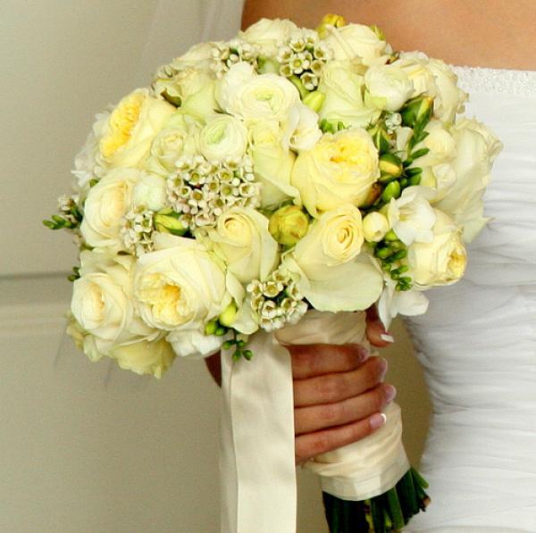 Description My wedding flower bouquet Category Bouqet Uploaded By Jane