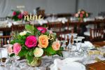 wedding flowers florist-