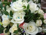wedding flowers florist- Flowers
